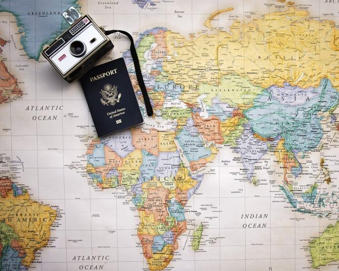 passport-2714675_1280