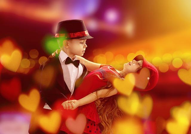 dancing-2972960_640